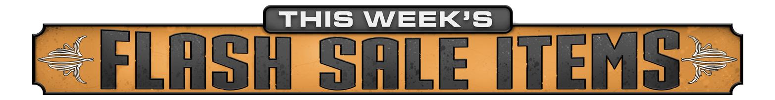 flash-sale-banner.jpg